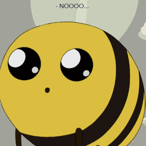 Buzzabuzz's avatar