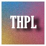TheHussarPL's avatar