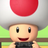 AdamGregory03's avatar