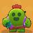 Jhurt01's avatar