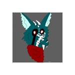 Kubanz's avatar