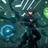 TastyDinosaurs1290's avatar