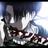 Leviakerman30's avatar