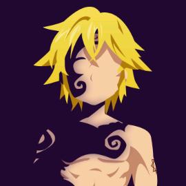 Spriggan requiem 7x's avatar