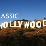 ClassicHollywood's avatar