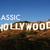 ClassicHollywood