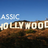 ClassicHollywood's avatar