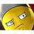 Kontrabandist's avatar