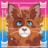 SnakepawWish's avatar