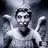 LapNiDal1's avatar