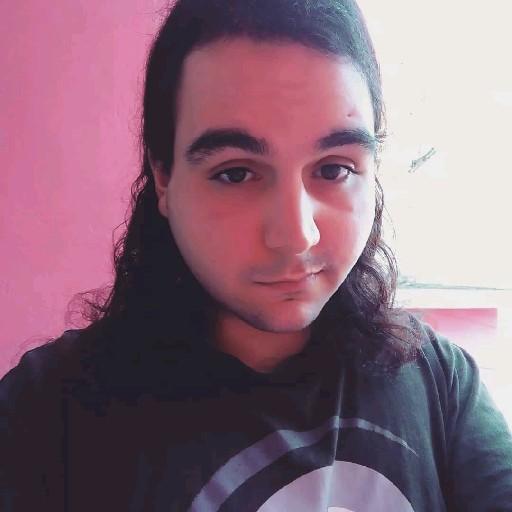 Wesley Montanha's avatar