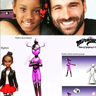 Image result for miraculous s4