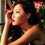 Xhyejinx's avatar