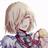 Cat girl666's avatar