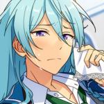 Nyatsuki's avatar