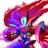 FSMellon's avatar