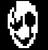 MartSays's avatar