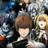 XX 7u7 D13g0 7u7 Xx's avatar