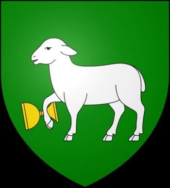 Lord Néstor