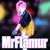 MrFlamur