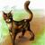 IAmSpottedleafTheMercat