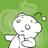 Rcgc's avatar