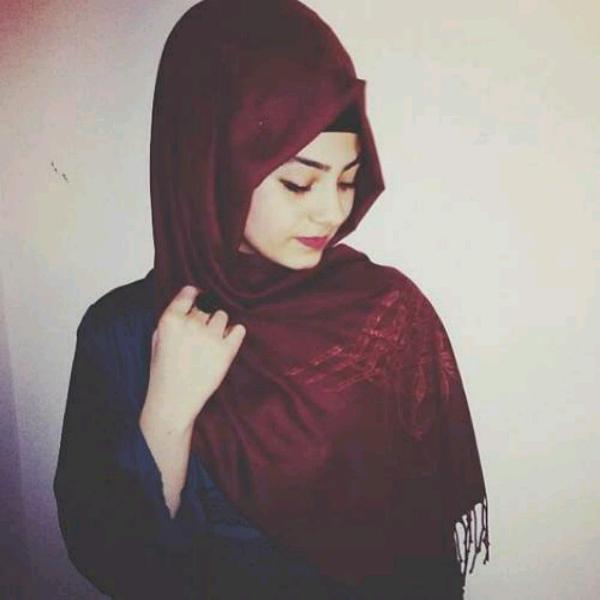 Aicha Ezzitouni's avatar