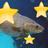 Аватар FantasticalCodfish