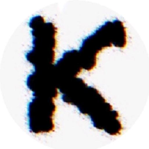 KilianDaeGangYT's avatar