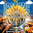 DRAMATIC WORKSHOP 0's avatar