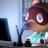 Carter072608's avatar