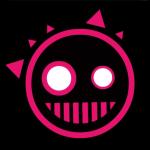 Sharpstix's avatar