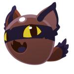 JesusGameplays's avatar