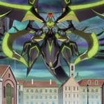 Dragonblaze725