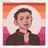 Navybone's avatar