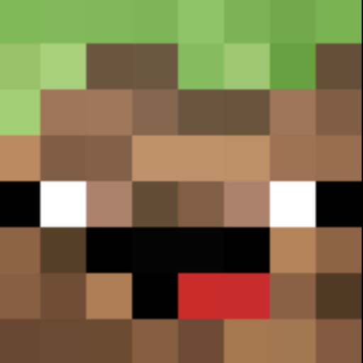 Dirt-Gamer-101's avatar