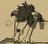 SpaceshipEarth's avatar