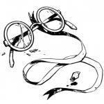 Readstories2's avatar