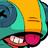 Eddiedbspd's avatar