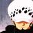 Traffy Sennin's avatar