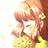 Lizzbizzlikespie's avatar