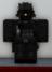Someone i think...?21's avatar