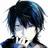 Vic Ales's avatar