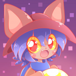 RealNikostormkilla's avatar