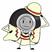 WheeliumThe2nd's avatar