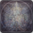 Flit's avatar