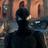 SpiderSniper1's avatar