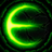BastardSon's avatar