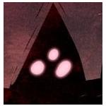 MOTHERSGRACE's avatar