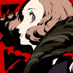 Athallia's avatar